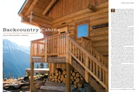 backcountry cabins-2